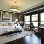 Master Bedroom Ideas 2018