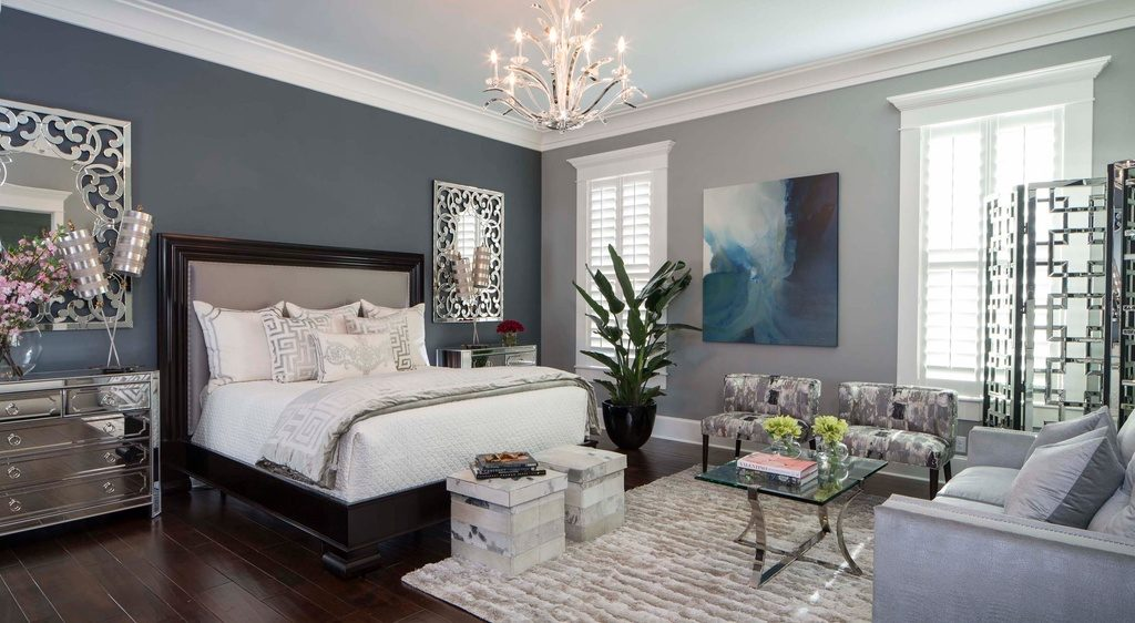 Master Bedroom Ideas Color Schemes