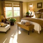 Master Bedroom Ideas And Colors