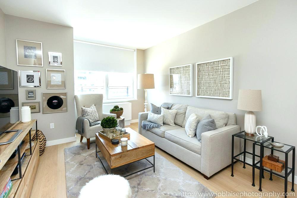 Image of: One Bedroom Apartments Available