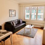 One Bedroom Apartments Cheap