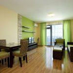One Bedroom Apartments For Rent Near Me