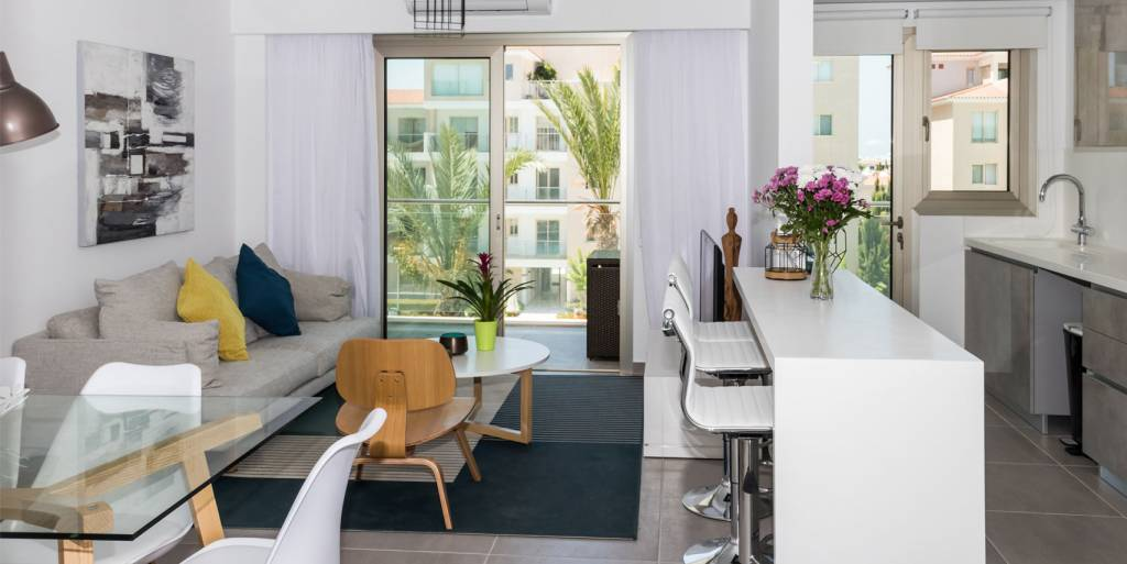 One Bedroom Apartments For Rent By Owner