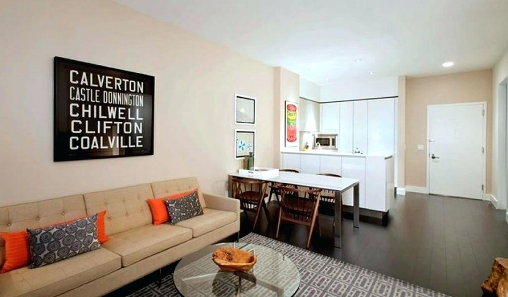 One Bedroom Apartments For Sale Near Me