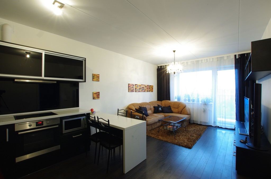 Image of: One Bedroom Apartments near Me for Rent