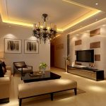 Paint A Living Room Ideas