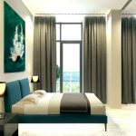 Painting A Bedroom Colors