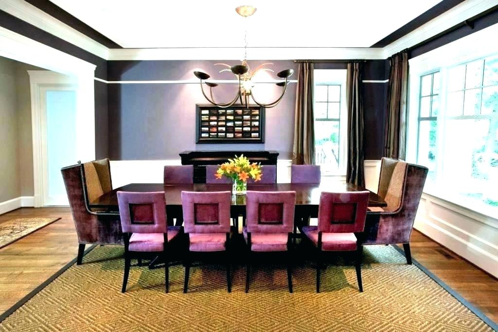 Pattern For Dining Room Chair Covers