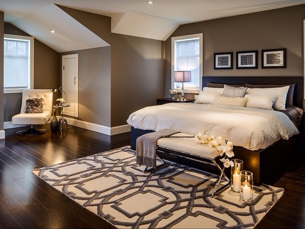 Photos Of Master Bedroom Ideas