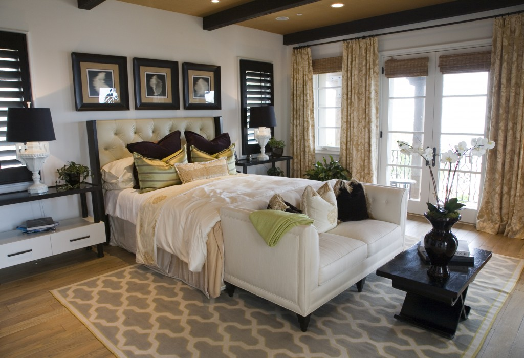 Pics Of Master Bedroom Ideas
