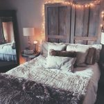 Picture Of Bedroom Decorating Ideas