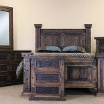 Pictures Of Bedroom Furniture Sets
