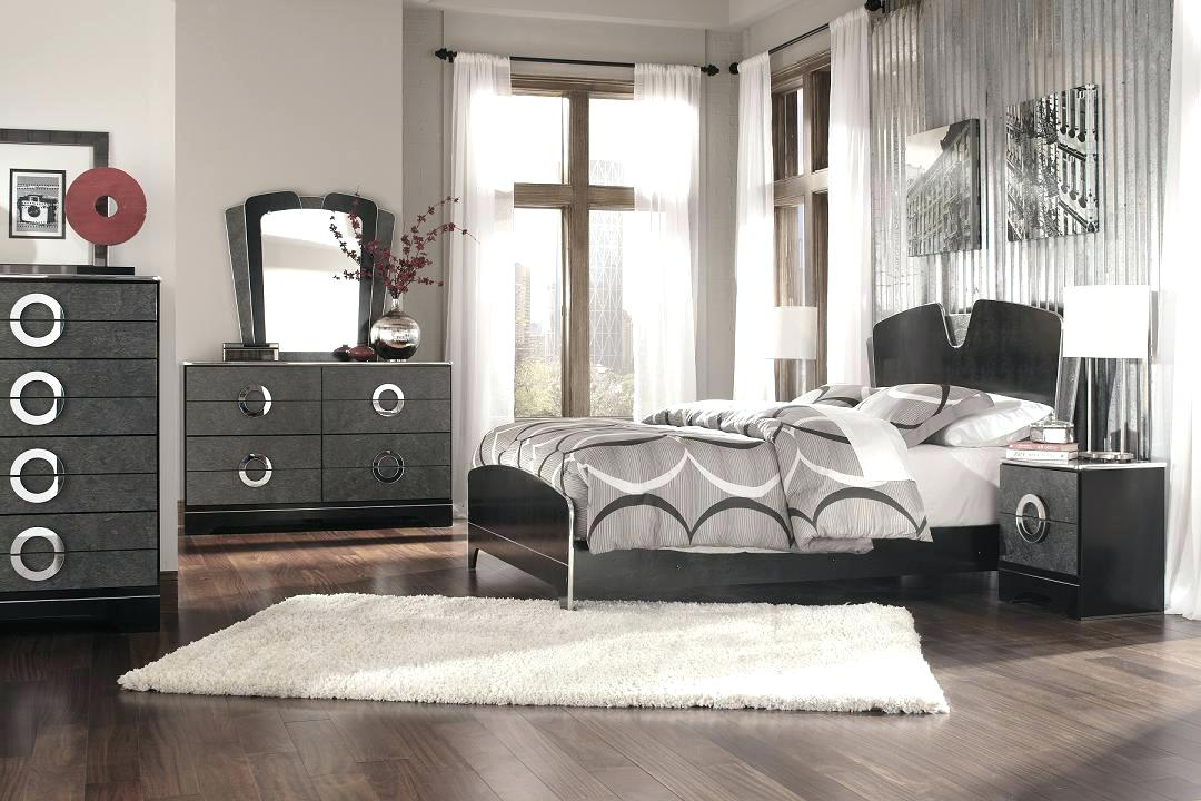 Prices For Ashley Furniture Bedroom Sets