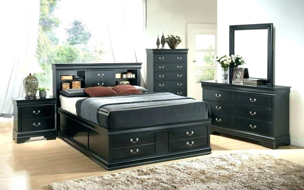 Queen Bedroom Sets Clearance Near Me