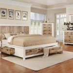 Queen Bedroom Sets Under 1000