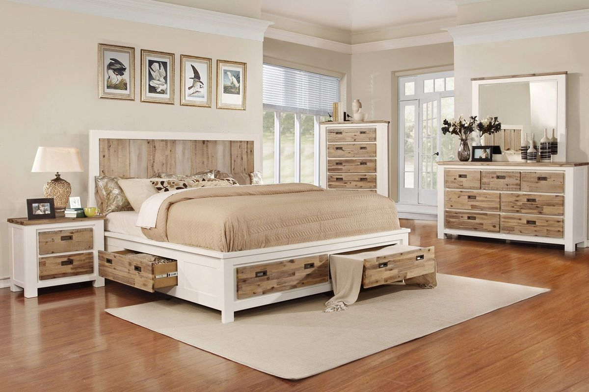 Image of: Queen Bedroom Sets Under 1000