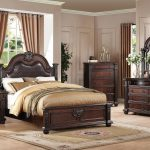 Queen Bedroom Sets At Rooms To Go