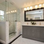Remodeling A Bathroom Ideas