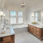 Remodeling A Small Bathroom Ideas