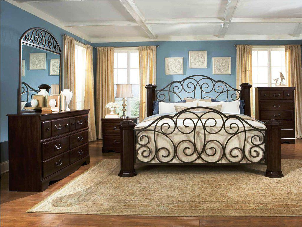 Rent A Center King Bedroom Sets