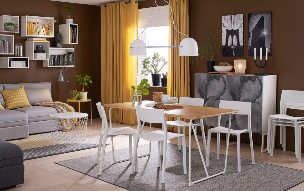 Rooms To Go Living Room Table Sets