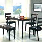 Rooms To Go Small Dining Room Sets