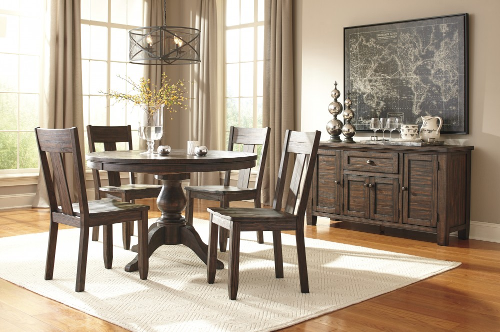 Round Dining Room Tables Cheap
