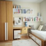 Small Bedroom Ideas Budget