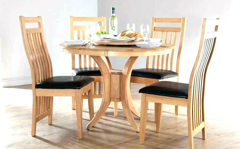 Image of: Small Dining Room Sets For Sale