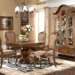 Small Dining Room Sets Target