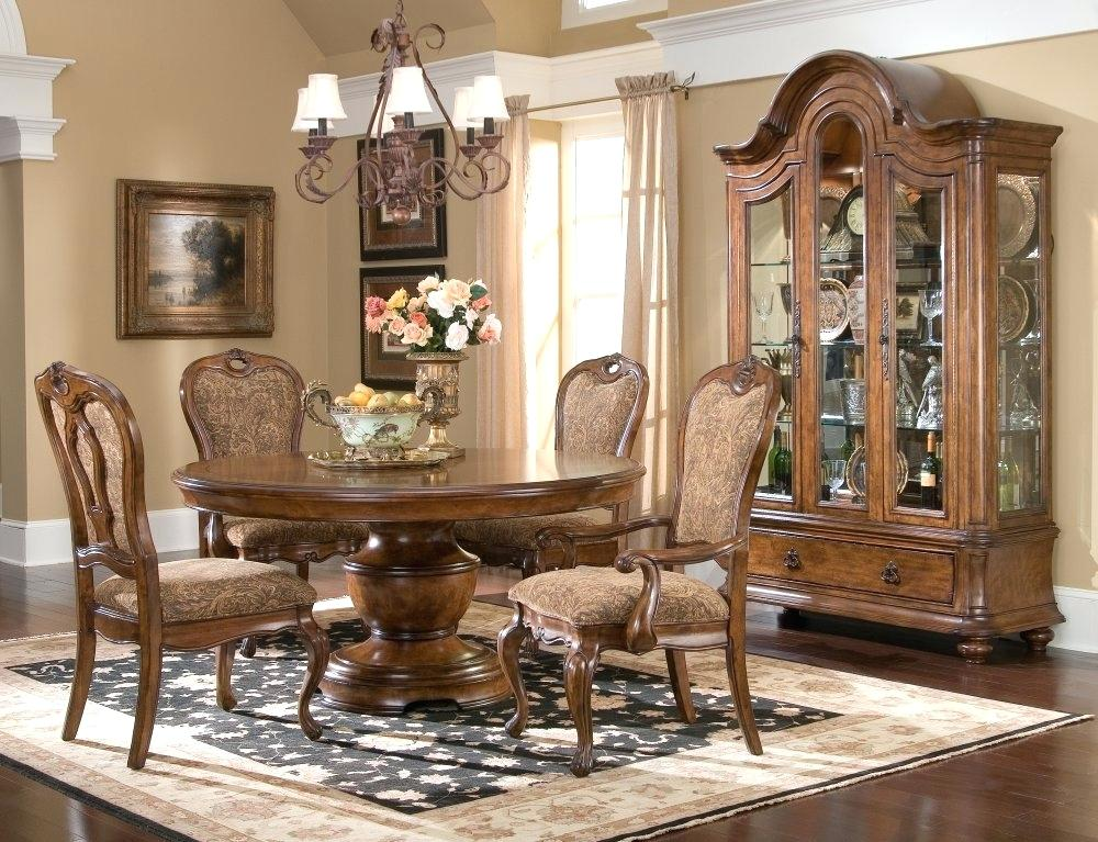 Image of: Small Dining Room Sets Target