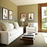 Small Living Room Ideas Decoration