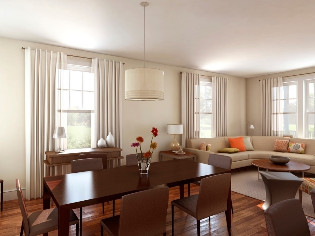 Small Living Room Ideas Paint