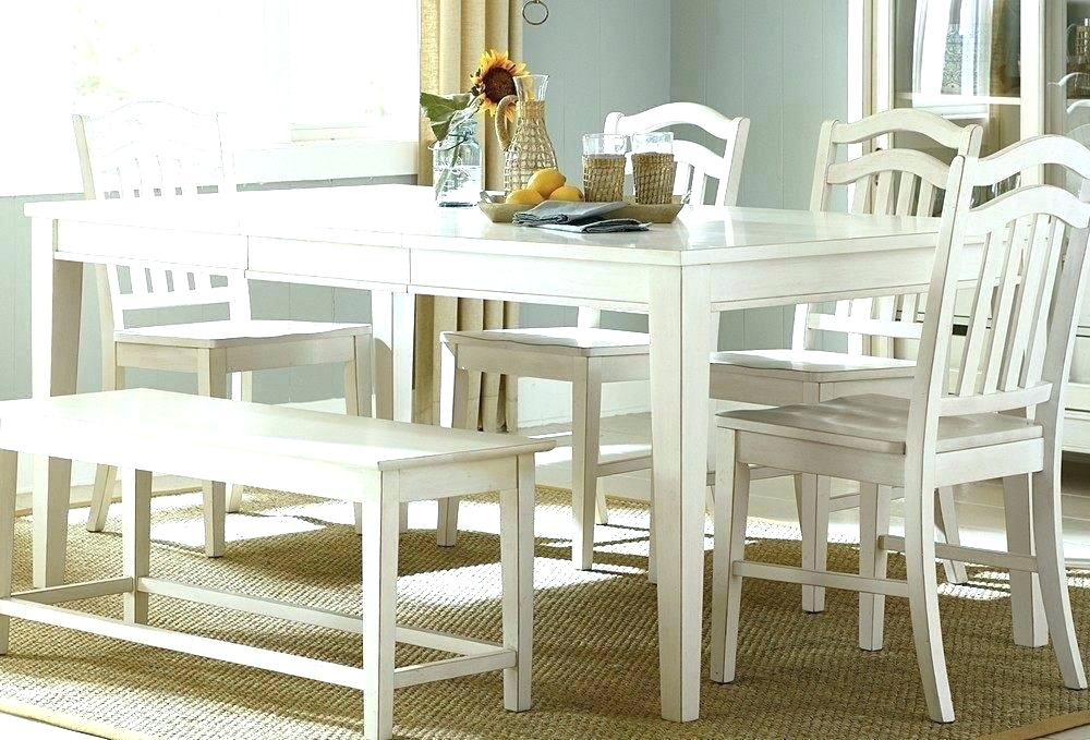 Image of: The Best Dining Room Chairs