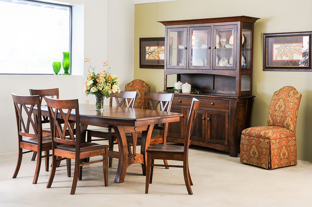 Image of: The Best Kitchen and Dining Room Chairs