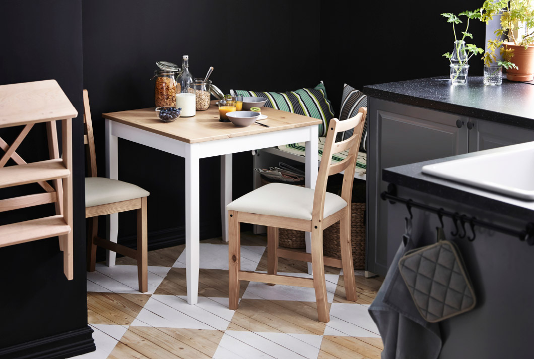 The Best Kitchen And Dining Room Tables