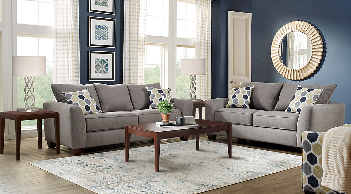 The Best Living Room Furniture
