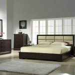 The Range Bedroom Furniture Sets