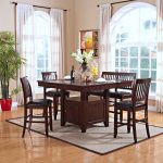 The Range Kitchen And Dining Room Tables