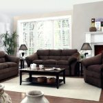The Range Living Room Furniture Sets