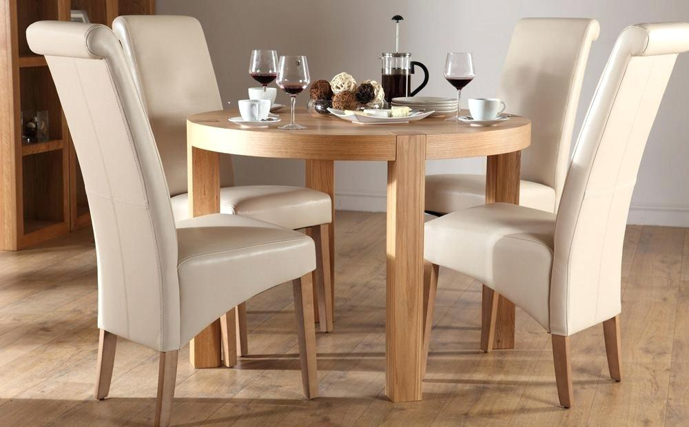 Very Small Dining Room Sets