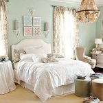 Bedroom Ideas For Women Color
