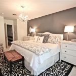Bedroom Ideas For Women Theme