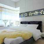 Pretty Bedrooms For Women